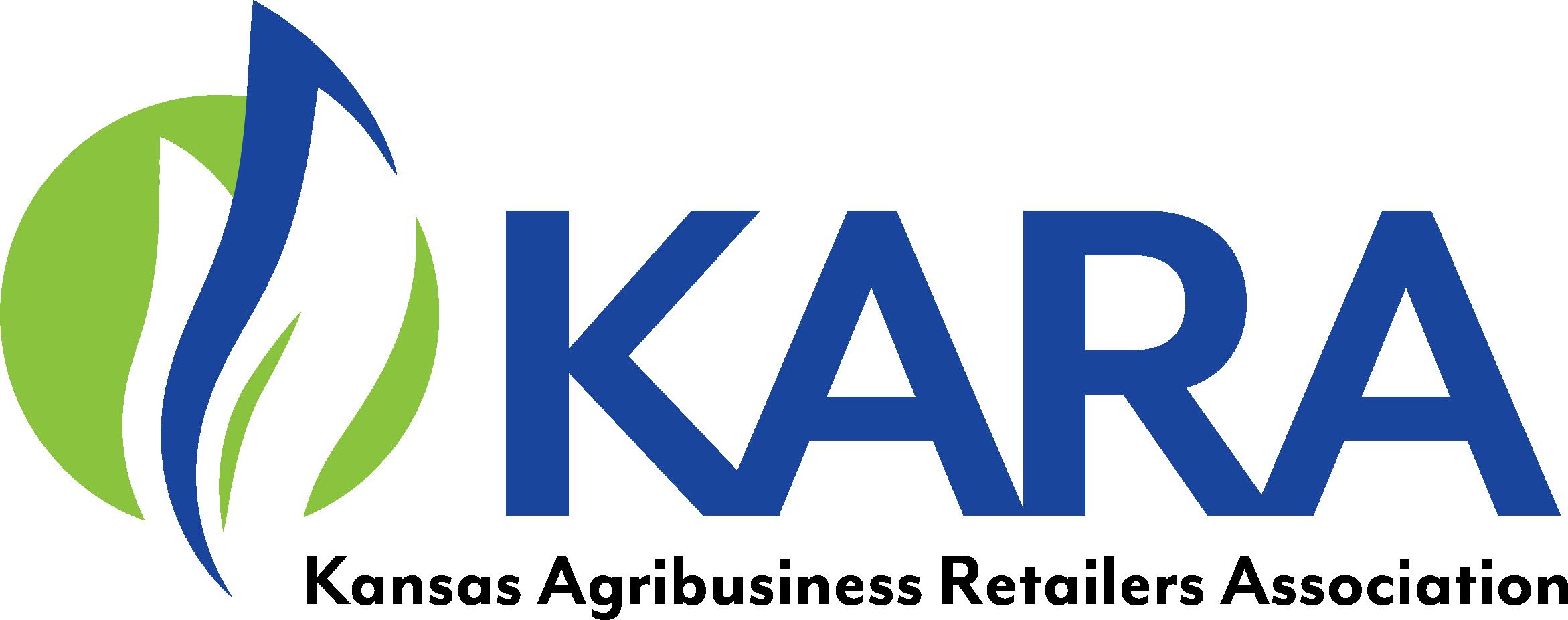 KARA_Logo_Final_RGB