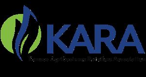 Kansas-Agribusiness-Retailers-Association-Dark-301×160