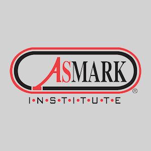 Asmark Institute