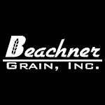 Beachner Grain