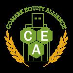 CoMark Equity Alliance