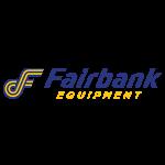 Fairbank Equipment