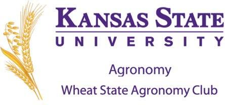 K State Agronomy