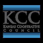 Kansas Cooperative Council