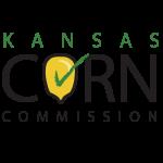 Kansas Corn Commission