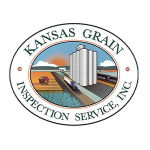 Kansas Grain Inspection Service
