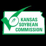 Kansas Soybean Commission