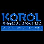 Korol Financial Group