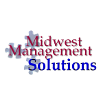Midwest Management Solutions