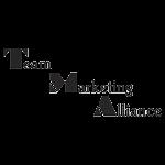 Team Marketing Alliance