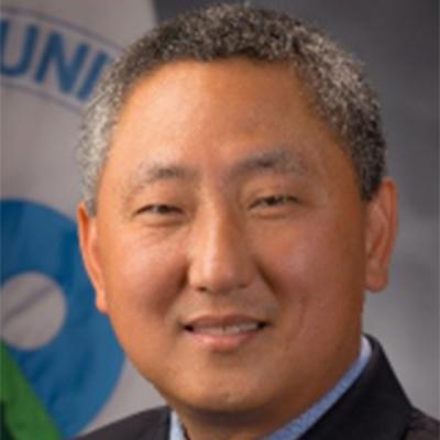 Ed Chu