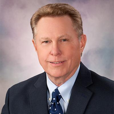 Mike Beam