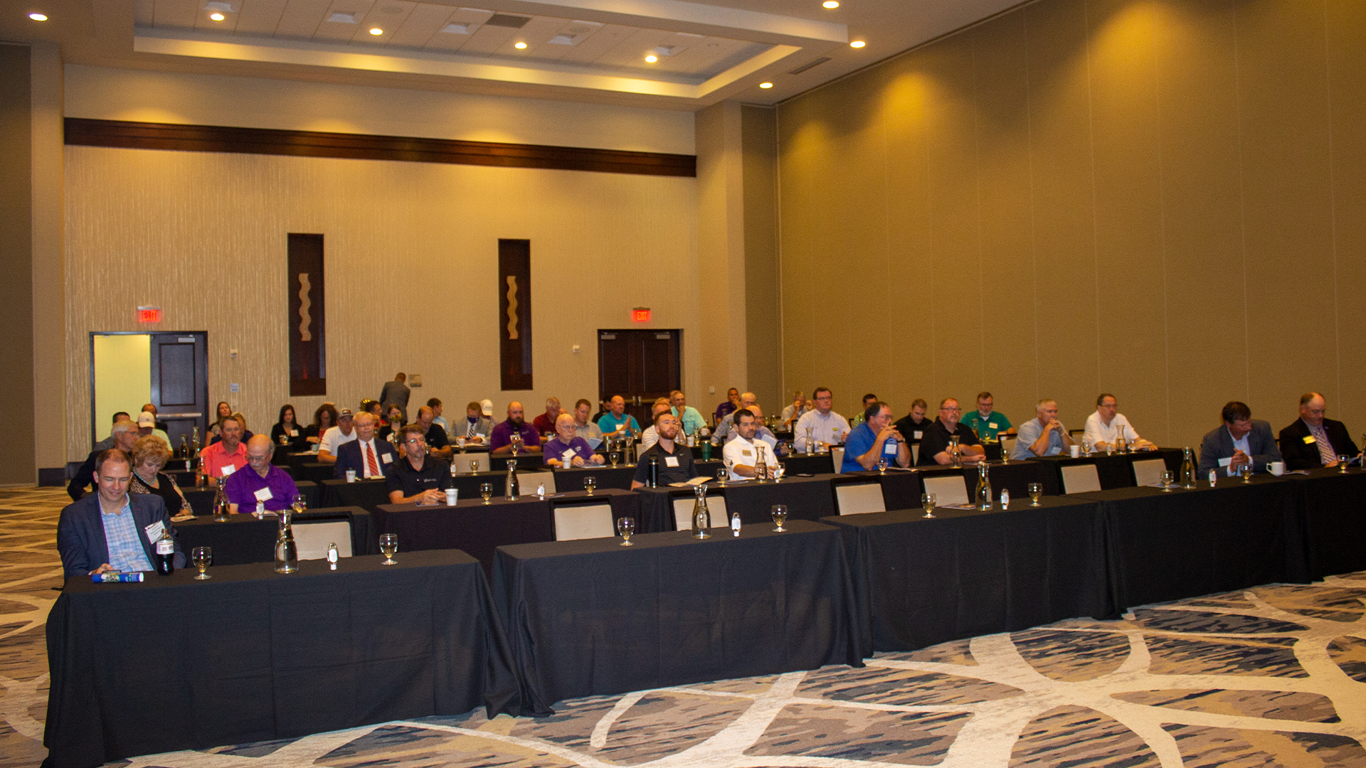 KARA Annual Meeting